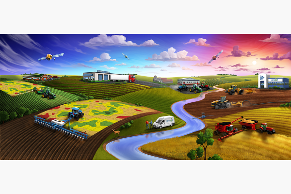 connected-farm-illustration-global-v2_1598386865-5629452fcde8986bc1fe802aaf77b8af.jpg