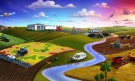 connected-farm-illustration-global-v2_1598624331-588296b58a6f1ab64876ade7b802627c.jpg