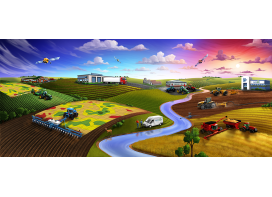 connected-farm-illustration-global-v2_1598624331-74e6450c84da1e7b968b966159dbfbe5.jpg