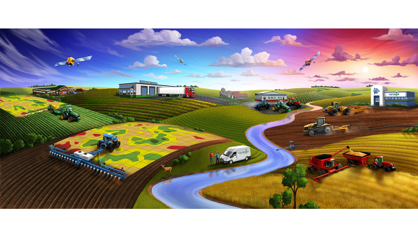 connected-farm-illustration-global-v2_1598624331-b3df440a785e4976a744cc5c69285f16.jpg