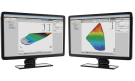 wm-form_monitors_rgb_web_png_1596805276-2e35c71dd02cdb3c64819f0677e559ab.png